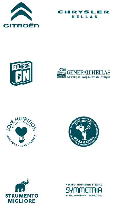 Brands - Drawing Room / Theodoros Korkontzelos