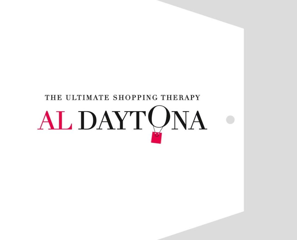 Al Daytona - Drawing Room - Theodoros Korkontzelos