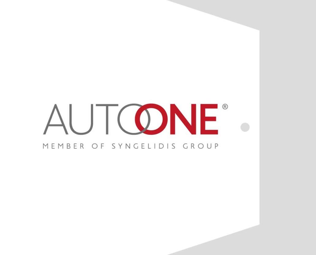 Autoone - Drawing Room - Theodoros Korkontzelos
