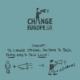 Change Europe - Drawing Room - Theodoros Korkontzelos
