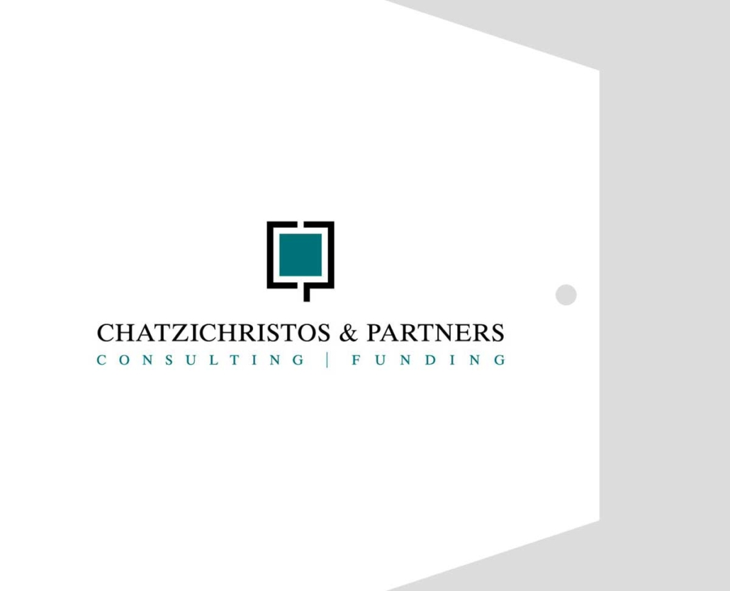 Chatzichristos - Drawing Room - Theodoros Korkontzelos