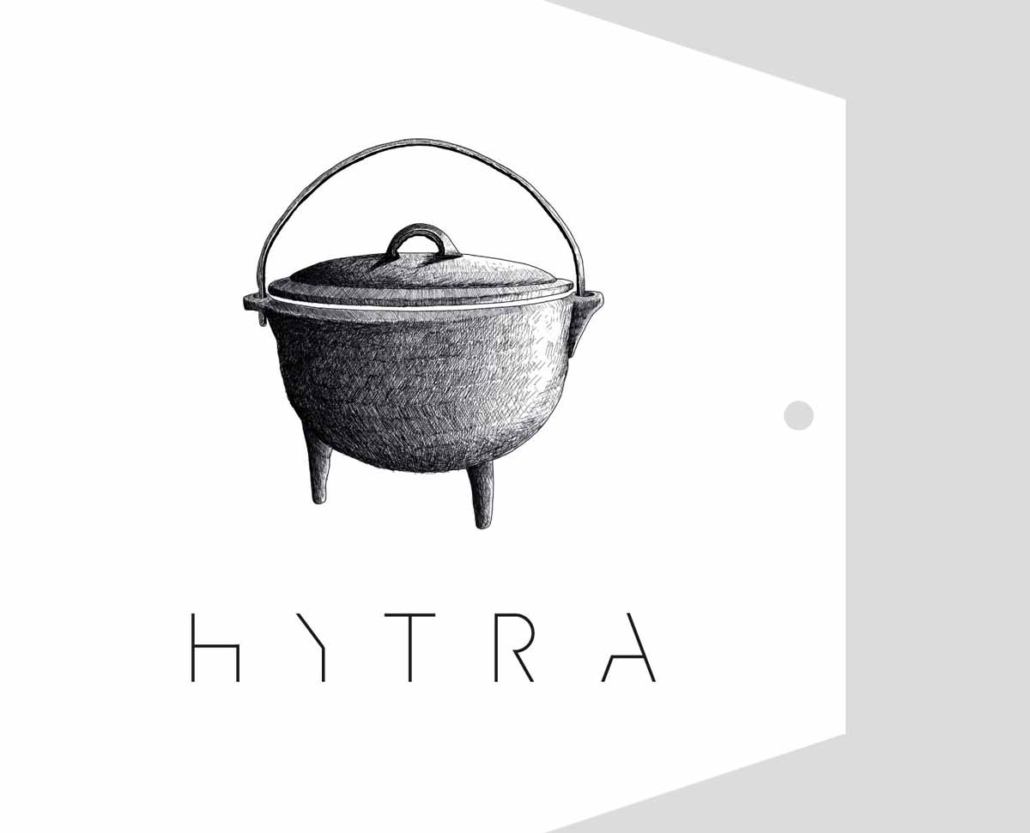 Hytra - Drawing Room - Theodoros Korkontzelos