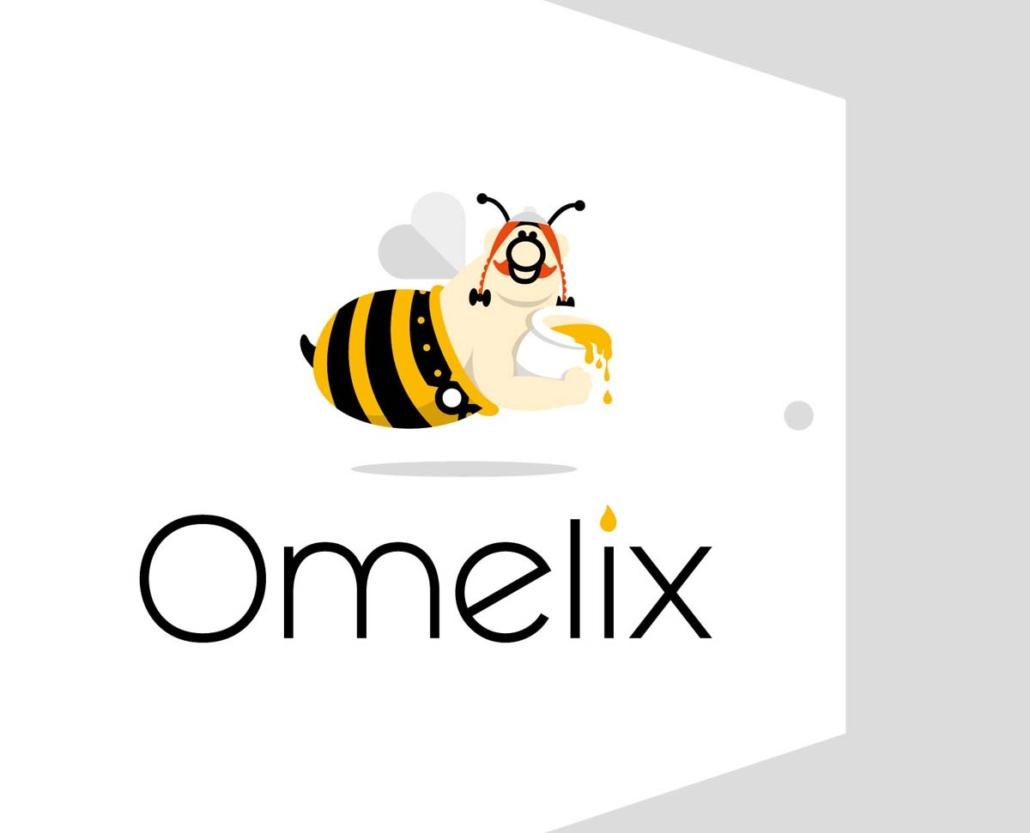 Omelix - Drawing Room - Theodoros Korkontzelos
