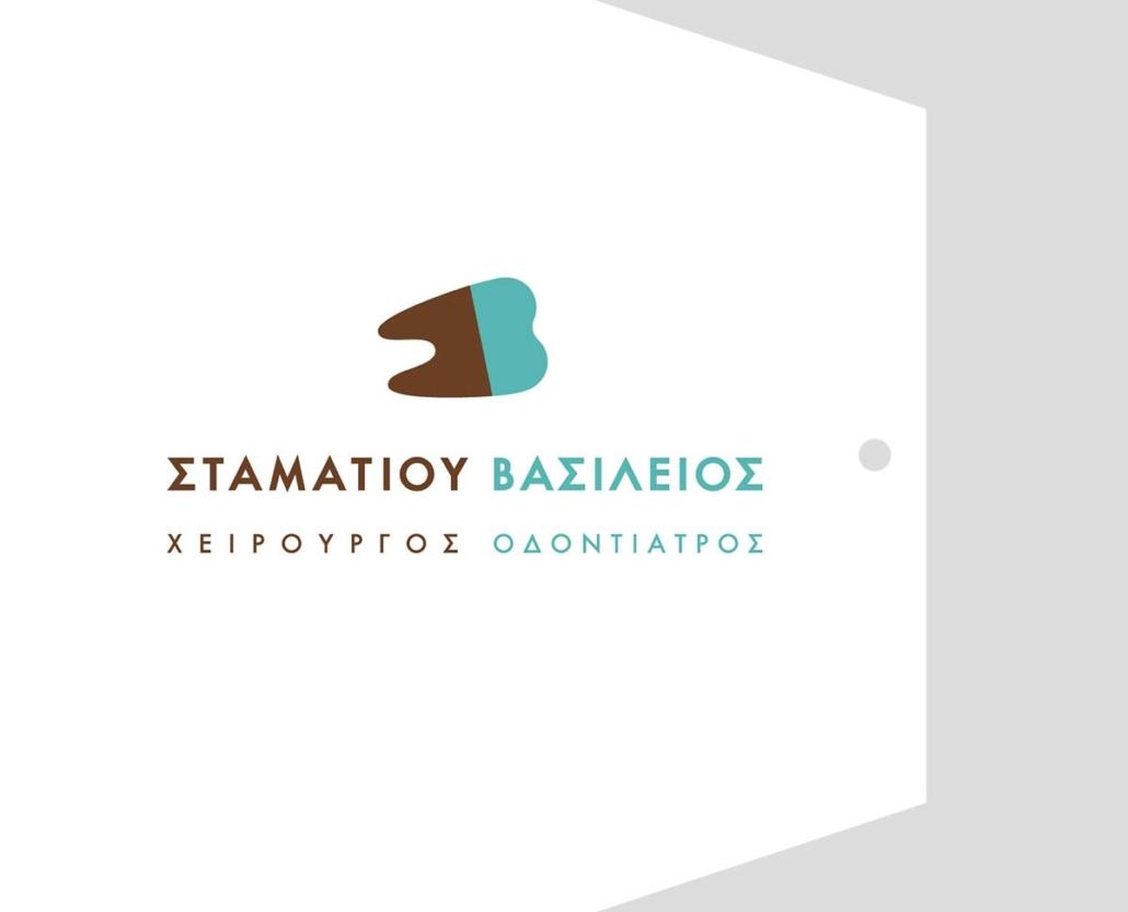 Stamatiou Vasilios - Drawing Room - Theodoros Korkontzelos
