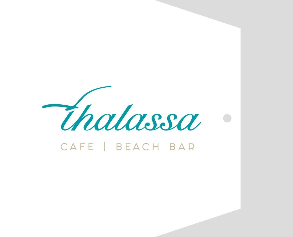 Thalassa - Drawing Room - Theodoros Korkontzelos