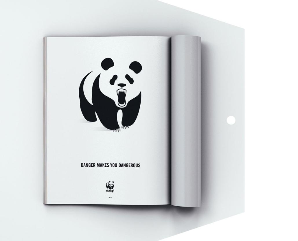 WWF - Drawing Room - Theodoros Korkontzelos