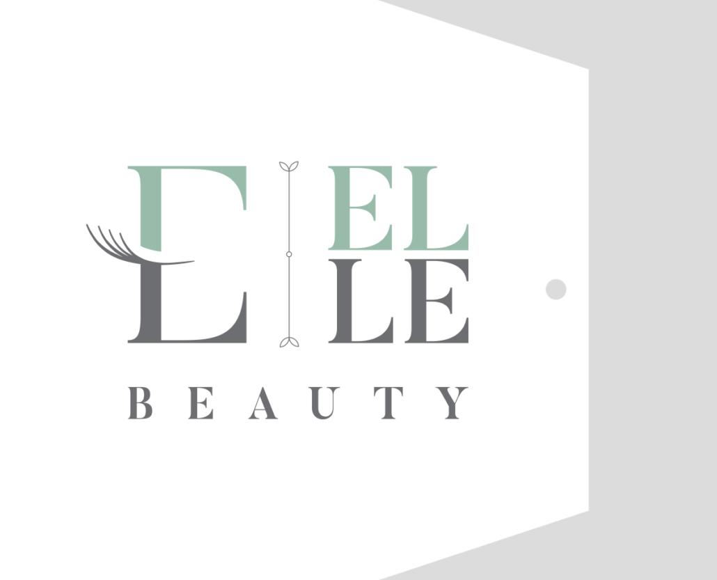 El-le Beauty - Drawing Room - Theodoros Korkontzelos