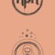 Pepsico Ivi - Drawing Room - Theodoros Korkontzelos