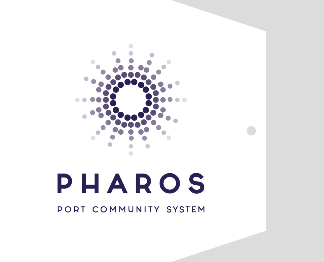 Pharos - Drawing Room - Theodoros Korkontzelos